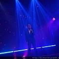 2013 6 9我要當歌手第三集 (4)