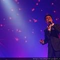 2013 6 9我要當歌手第三集 (5)