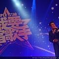 2013 6 9我要當歌手第三集 (6)