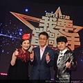 2013 6 9我要當歌手第三集 (7)