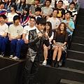2013 6 9我要當歌手第三集 (10)