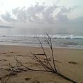 2013 6 30 am 6~630我在三亞海棠灣獨享海水與日出之新htcONE各濾鏡拍攝實驗之無修圖 (1).jpg