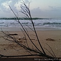 2013 6 30 am 6~630我在三亞海棠灣獨享海水與日出之新htcONE各濾鏡拍攝實驗之無修圖 (2).jpg