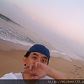 2013 6 30 am 6~630我在三亞海棠灣獨享海水與日出之新htcONE各濾鏡拍攝實驗之無修圖 (3).jpg
