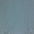 2013 6 30 am 6~630我在三亞海棠灣獨享海水與日出之新htcONE各濾鏡拍攝實驗之無修圖 (8).jpg