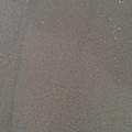 2013 6 30 am 6~630我在三亞海棠灣獨享海水與日出之新htcONE各濾鏡拍攝實驗之無修圖 (11).jpg