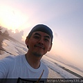 2013 6 30 am 6~630我在三亞海棠灣獨享海水與日出之新htcONE各濾鏡拍攝實驗之無修圖 (24).jpg