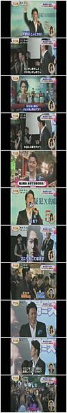 2013 7社群網站用圖!! (4)