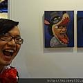 2013 7 10第十屆台北國際玩具創作大展 (14)