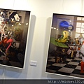 2013 7 10第十屆台北國際玩具創作大展 (19)