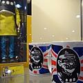 2013 7 10第十屆台北國際玩具創作大展 (28)