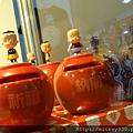2013 7 10第十屆台北國際玩具創作大展 (29)