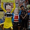 2013 7 10第十屆台北國際玩具創作大展 (30)