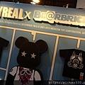 2013 7 10第十屆台北國際玩具創作大展 (31)