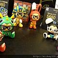 2013 7 10第十屆台北國際玩具創作大展 (32)