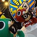 2013 7 10第十屆台北國際玩具創作大展 (33)