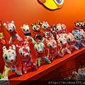 2013 7 10第十屆台北國際玩具創作大展 (34)
