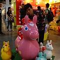 2013 7 10第十屆台北國際玩具創作大展 (35)