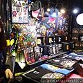 2013 7 10第十屆台北國際玩具創作大展 (36)