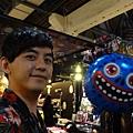 2013 7 10第十屆台北國際玩具創作大展 (37)