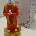 2013 7 10第十屆台北國際玩具創作大展 (40)
