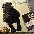 2013 7 10第十屆台北國際玩具創作大展 (41)
