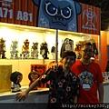 2013 7 10第十屆台北國際玩具創作大展 (43)