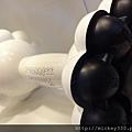 2013 7 10第十屆台北國際玩具創作大展 (44)