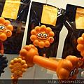 2013 7 10第十屆台北國際玩具創作大展 (45)