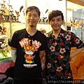 2013 7 10第十屆台北國際玩具創作大展 (46)
