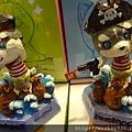 2013 7 10第十屆台北國際玩具創作大展 (47)