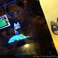 2013 7 10第十屆台北國際玩具創作大展 (48)