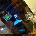 2013 7 10第十屆台北國際玩具創作大展 (49)