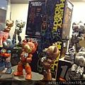 2013 7 10第十屆台北國際玩具創作大展 (50)