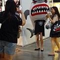 2013 7 10第十屆台北國際玩具創作大展 (52)
