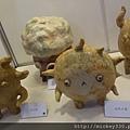 2013 7 10第十屆台北國際玩具創作大展 (56)