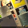 2013 7 10第十屆台北國際玩具創作大展 (62)
