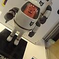 2013 7 10第十屆台北國際玩具創作大展 (63)