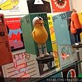 2013 7 10第十屆台北國際玩具創作大展 (64)