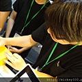 2013 7 10第十屆台北國際玩具創作大展 (66)