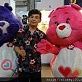 2013 7 10第十屆台北國際玩具創作大展 (68)