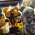 2013 7 10第十屆台北國際玩具創作大展 (69)