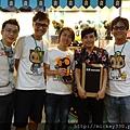 2013 7 10第十屆台北國際玩具創作大展 (70)