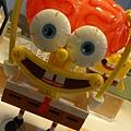 2013 7 10第十屆台北國際玩具創作大展 (73)