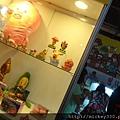 2013 7 10第十屆台北國際玩具創作大展 (74)