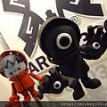 2013 7 10第十屆台北國際玩具創作大展 (77)