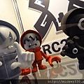 2013 7 10第十屆台北國際玩具創作大展 (78)