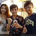 2013 7 10第十屆台北國際玩具創作大展 (79)