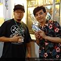 2013 7 10第十屆台北國際玩具創作大展 (80)