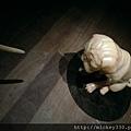2013 7 台北當代藝術館~向京個展 (10)